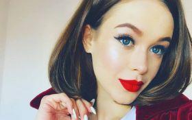 Украинская Рианна: известная певица восхитила видео с Бали