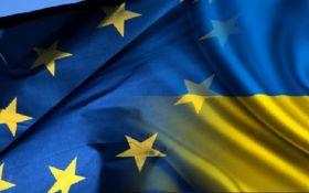 ЕС требует от Украины создания отдельного антикоррупционного суда
