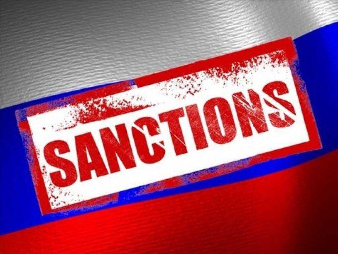 """Санкции против России: вынужденный ход Трампа """"ради национального единства"""""""