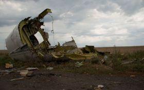 Уроженец Донбасса снял фильм о российской лжи насчет MH17: опубликовано видео