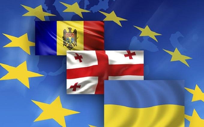 Європейська мрія України відкладається - аналіз приватної розвідки США