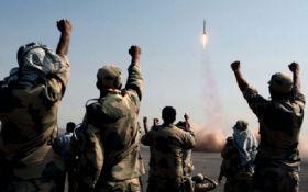 Неочікувано: США пригрозили ракетним ударом