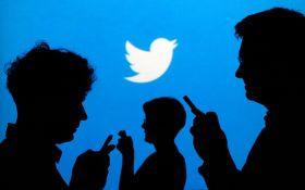 Керівництво Twitter допитають у зв'язку з російською пропагандою