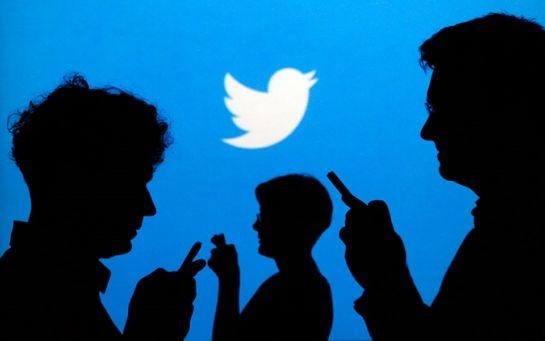 Руководство Twitter допросят в связи с российской пропагандой