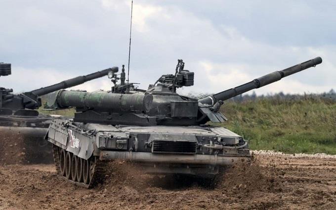 Россия полным ходом готовится к войне, уже известна ключевая дата - военный эксперт из РФ
