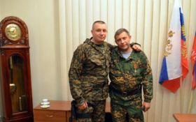 Ватажки ДНР здивували реакцією на вбивство Жиліна