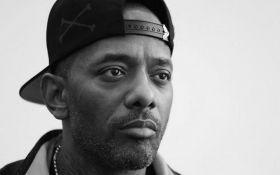 В США умер знаменитый рэпер Prodigy