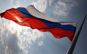 Россия ответит военными мерами: Москва пригрозила США за разрыв ракетного договора