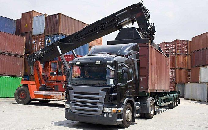 Страхування вантажів: чи потрібно страхувати й навіщо