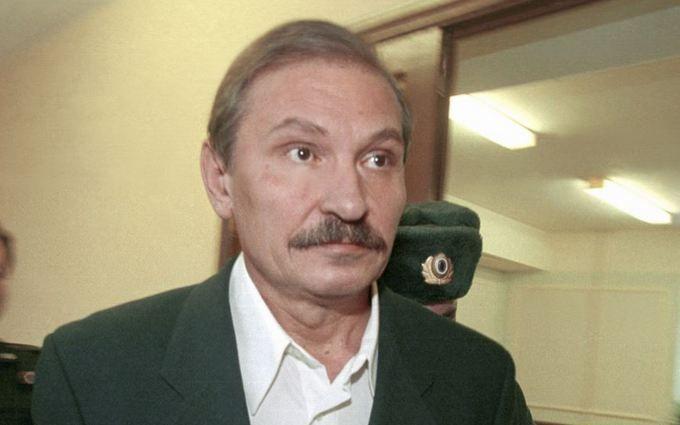 Вбивство соратника Березовського: поліція Британії розкрила нові подробиці