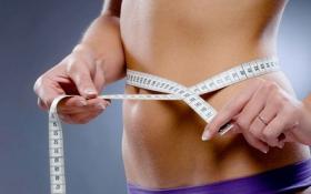 Ученые заявили о новом эффективном способе похудения
