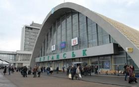 Очевидець розповів, як ЛНР набиває собі ціну перед Україною