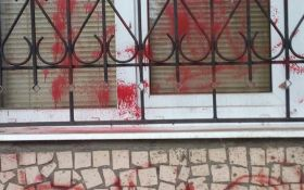 На Донбасі помстилися бойовику, який воює за ДНР: з'явилися фото