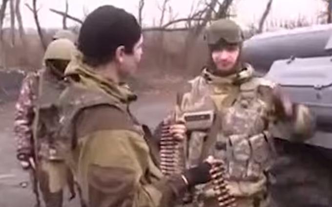 Украине объяснили, почему нельзя отдавать Кремлю Донбасс: опубликовано видео