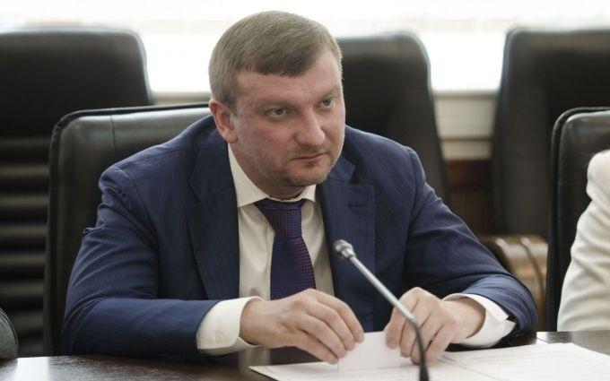 Депутатів закликали визначитися - вони за Україну чи за Януковича