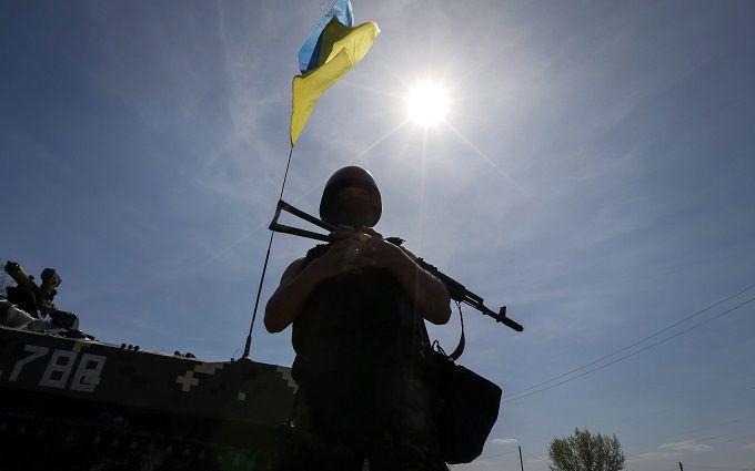 Скандал навколо відведення військ на Донбасі: влада поставила крапку