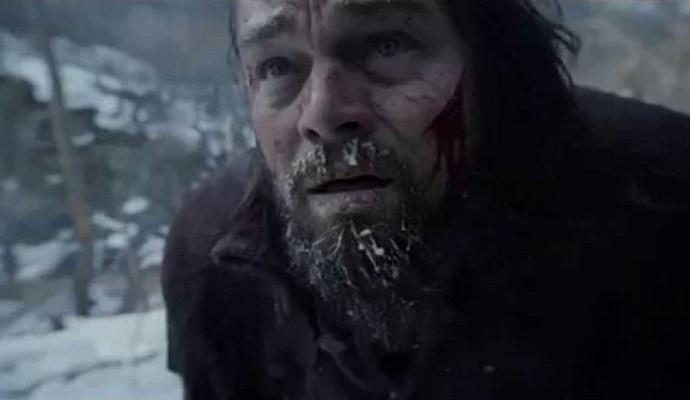 Подборка мест в Киеве для просмотра фильмов на английском