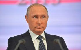 Євросоюз готується безжалісно помститися Путіну за Україну - у чому річ