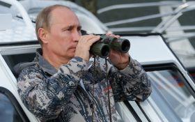 Путін підвищує ставки на Донбасі, це вийде Росії боком - публіцист з РФ