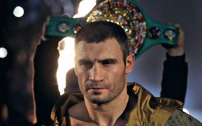 Знаменитий український спортсмен навіки увійшов в історію боксу