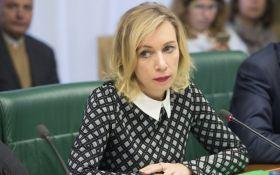 США прийняли декларацію про невизнання оккупації Криму: в Москві різко відповіли
