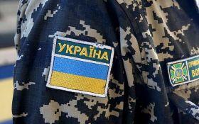 В Україні привели в повну бойову готовність авіацію, кораблі і прикордонників
