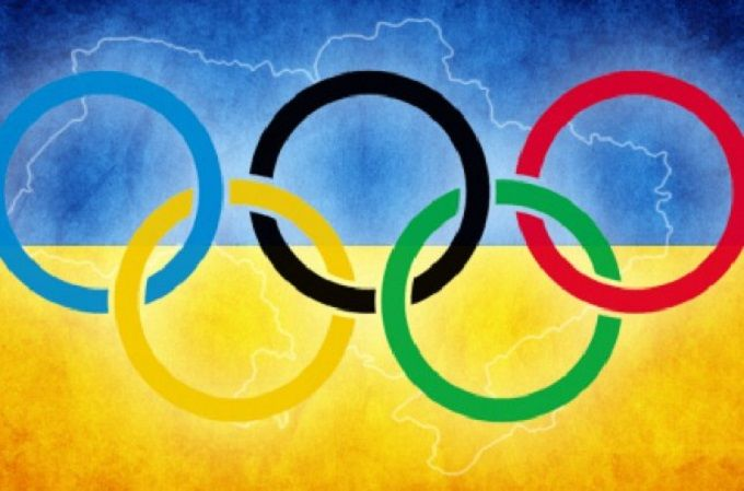 Украина возьмет три медали на Олимпиаде – прогноз АР