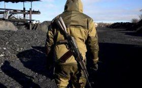 Как Россия продает уголь из ОРДЛО в Европу: в Украине сделали заявление