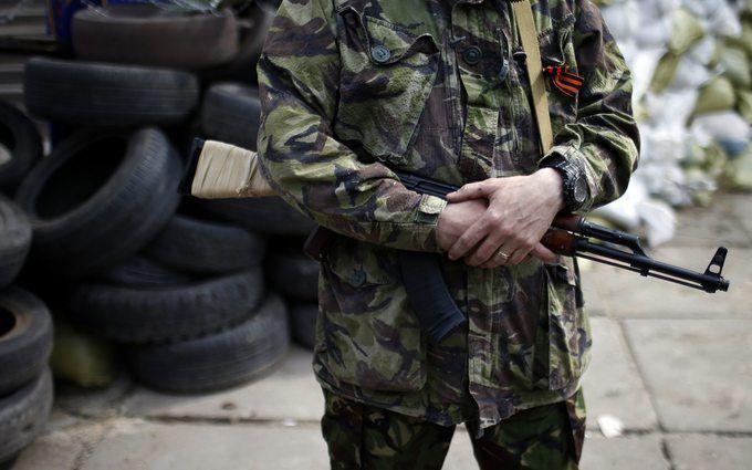 У мережі розповіли про вдалу атаку проти бойовиків на Донбасі