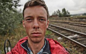 Самогубство українського блогера сколихнуло соцмережі