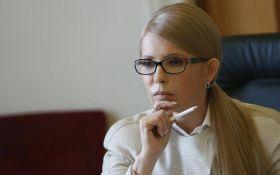 Як Зеленський запропонував Тимошенко стати ведучою на дебатах - відео