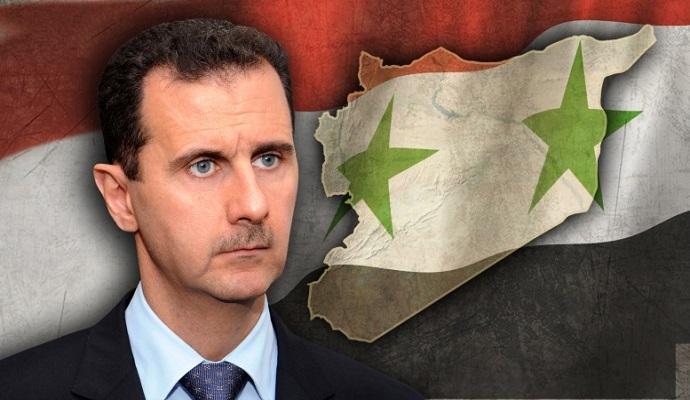 Сирийское правительство готово принять участие в мирных переговорах в Женеве