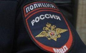 В Москве убит важный полицейский чин, сеть взволнована: появилось фото