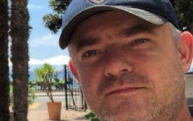 """""""Помирав у калюжі крові"""": невідомий жорстоко вбив сина українського політика"""