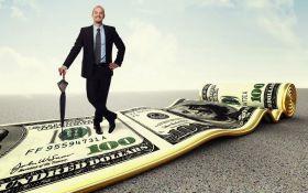 Forbes назвав найбільш високооплачуваних акторів і музикантів в світі