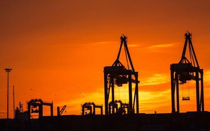 Цена российской нефти продемонстрировала рекордное падение - важные данные
