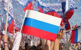 Учені дослідили ДНК росіян: у соцмережах веселяться через результати