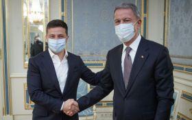 Зеленский неожиданно провел важные переговоры - что раскрыли в ОПУ