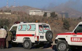 Гибель украинцев в Кабуле: появились новые данные о жертвах и видео