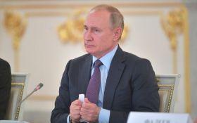 Росія повинна - агресору поставили термінові вимоги щодо Донбасу