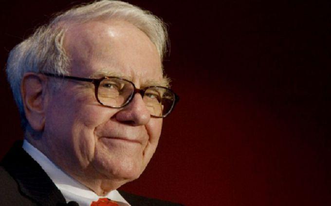 Известный миллиардер пожертвовал на благотворительность рекордную сумму