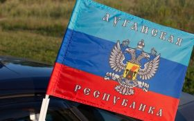 Бойовики ЛНР викрали відомого проукраїнського блогера