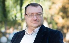 Стало відомо, де знайшли тіло зниклого адвоката ГРУшників
