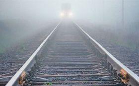 В Румунії сталася залізнична катастрофа, є загиблі