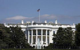 Неочікувані кадрові зміни в Білому домі: ще один впливовий високопосадовець пішов у відставку