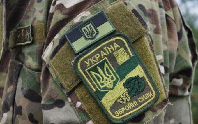 В Україні сталася надзвичайна подія у навчальному центрі: загинув військовий