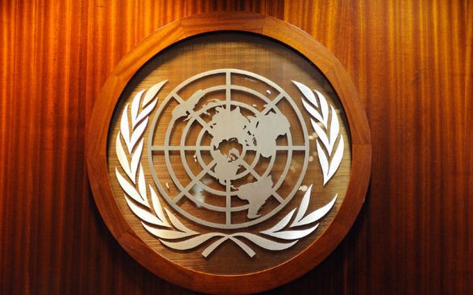 Радбез ООН підтримав резолюцію України: стали відомі деталі