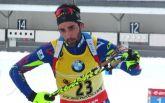 Лучший биатлонист планеты потроллил россиян на Чемпионате мира: опубликовано видео