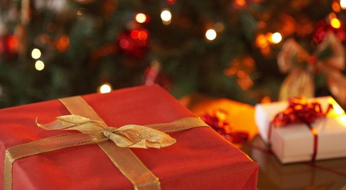 Что подарить на Новый год 2019: лучшие подарки для родных, любимых, детей и коллег (5)