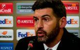 """Это позорище: тренер """"Шахтера"""" сделал жесткое заявление после поражения в Лиге Европы"""